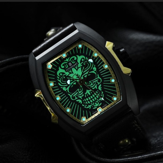 barrique phantom skull steinhart watches11.1579862806