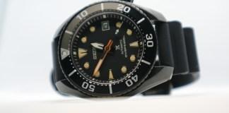 Seiko Prospex Sumo SPB125J