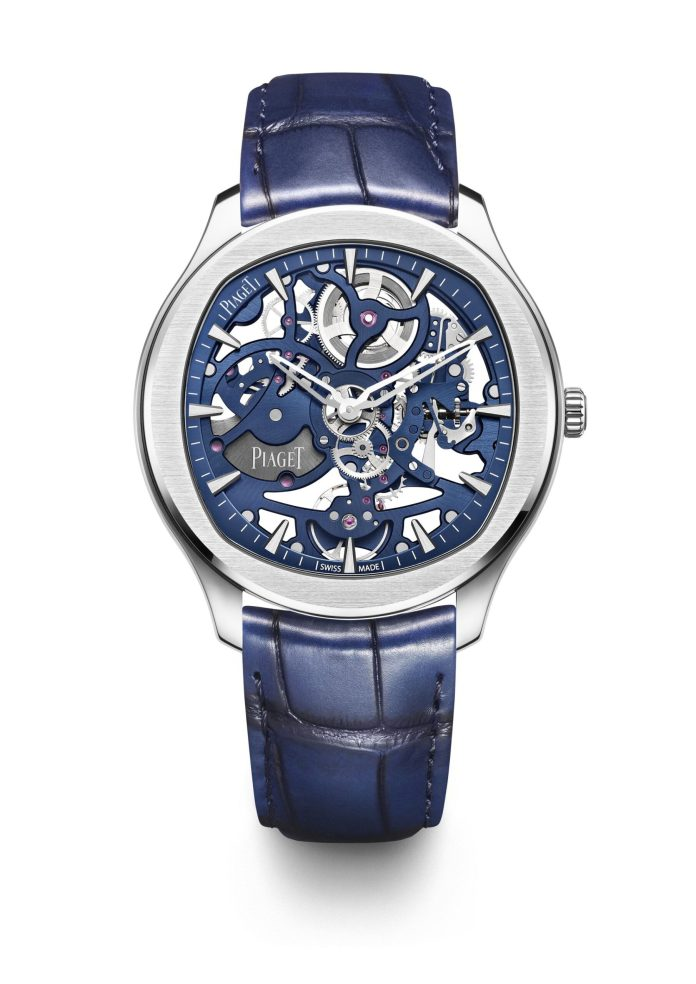 6. Piaget Polo Skeleton blue G0A45004 Soldat scaled