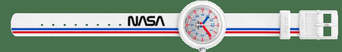 SWATCH x NASA