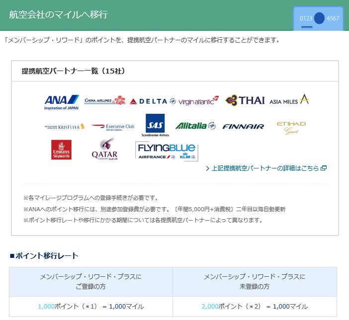 id:jp:20161028215008p:plain