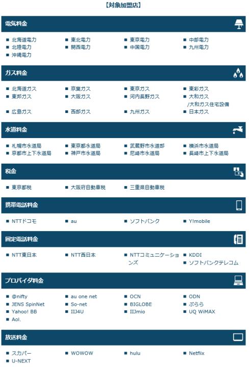 id:jp:20161029175203p:plain