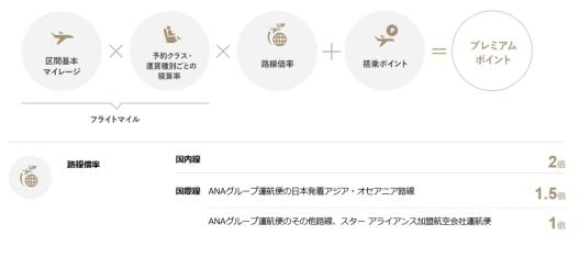 id:jp:20161029205849p:plain
