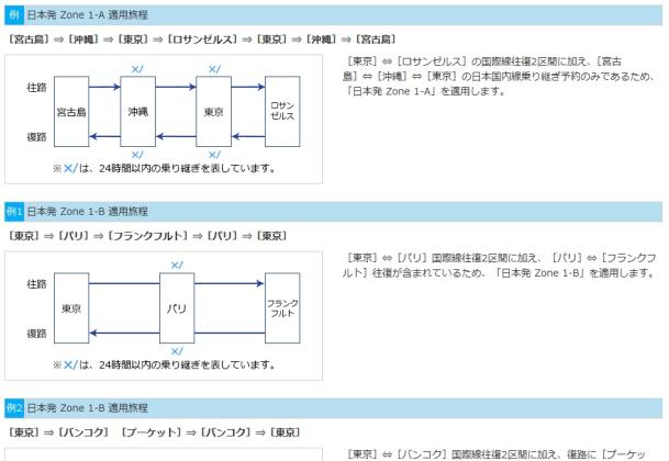 id:jp:20161029224144p:plain