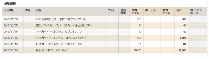 id:jp:20161209170243p:plain