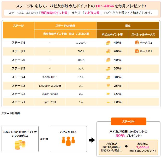 id:jp:20170104234246p:plain