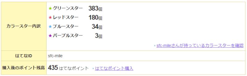id:jp:20170327082150p:plain