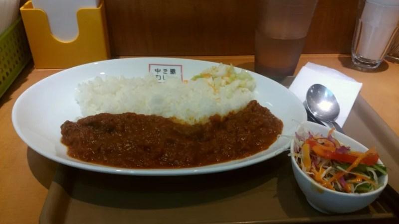 id:jp:20170711225327j:plain