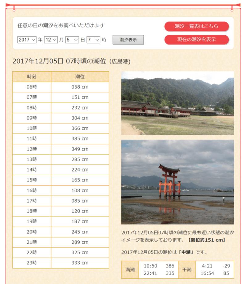 id:jp:20171203233829p:plain