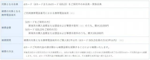 id:jp:20180130095852j:plain