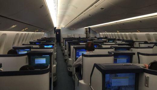 2018年夏のANA国際線特典航空券 家族旅行はスケジュール調整が大切!