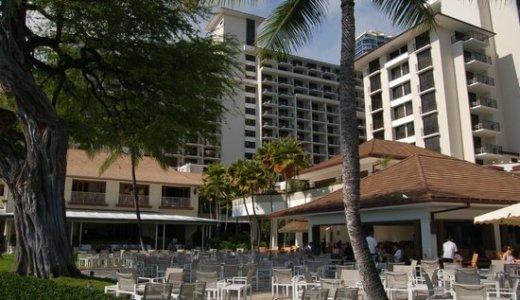 ハレクラニ!ハワイの高級ホテルが沖縄に2019年に進出! 沖縄の宿泊先に迷いそう・・・・
