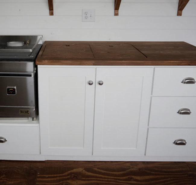 euro style kitchen sink base cabinet