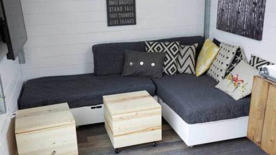 sofa ana white