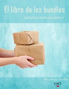 el-libro-de-los-bundles