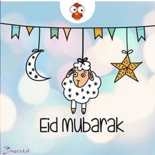 صور عيد الأضحى المبارك 2018 اجمل الصور والعبارات مجلة انا حواء