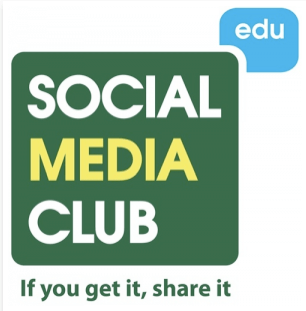 Taking Social Media Education to the next level