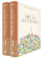 Yahoo! – Encyclopedia of Social Networks