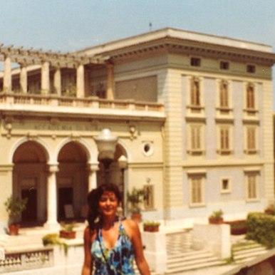 Accademia di Romania (Roma)