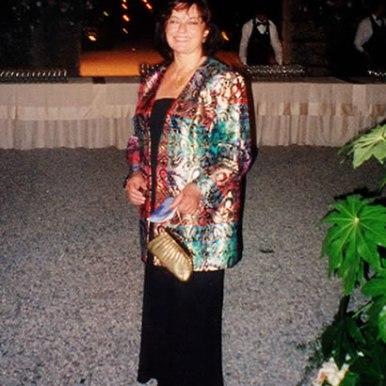 Verona cu prilejul inaugurarii Academie Mondiale de Poezie (UNESCO)