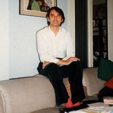 Anii '80
