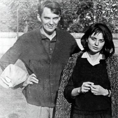 Anii '60