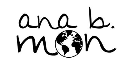 Ana B Món