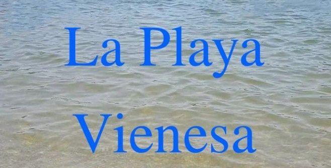 La Playa de Viena