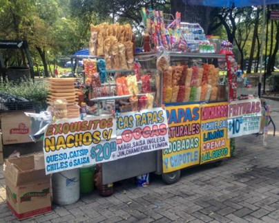 10ThingsMexicoCity-40