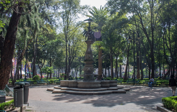 10ThingsMexicoCity-50