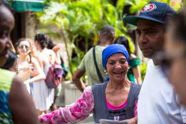 17.05.22-mjs-things-to-do-in-cuba-7