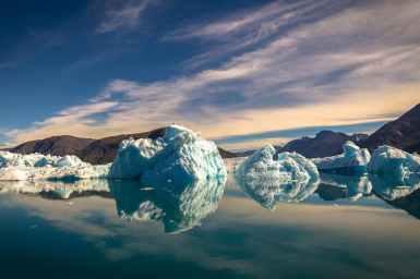 17.07.10-mjs-icebergs-19