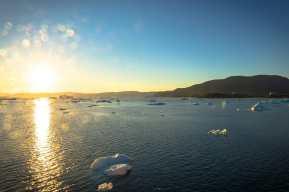 17.07.10-mjs-icebergs-6