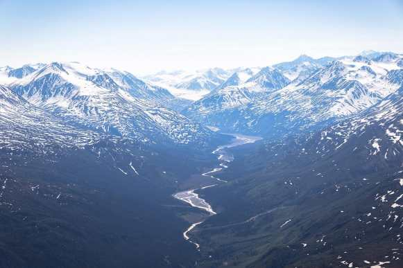 17.06.14-mjs-kluane-glacial-air-tours-4