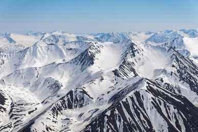 17.06.14-mjs-kluane-glacial-air-tours-5