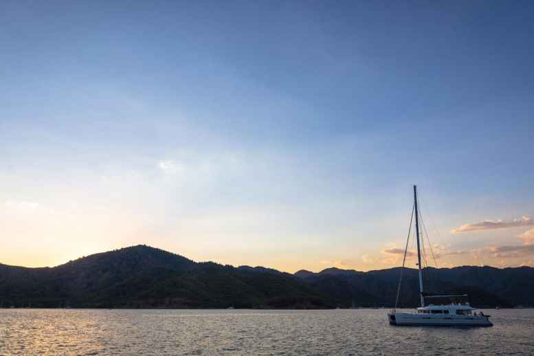 17.11.02-mjs-sailing-21