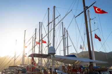 17.11.02-mjs-sailing-3