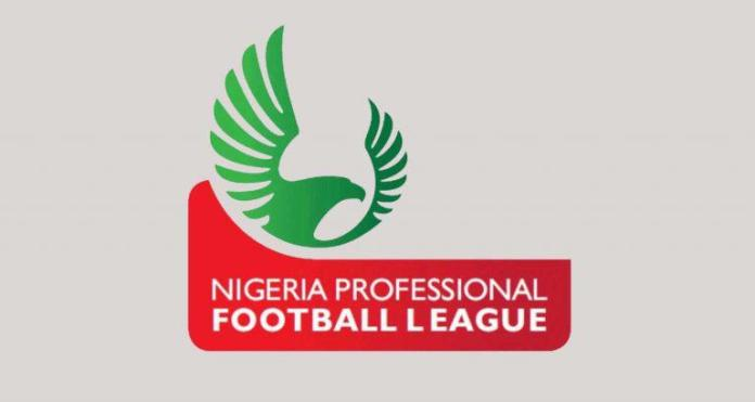 race for the player akwa starlets plateau united united awards