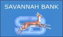 savannah bank bank cbn and ndic cbn immediate challenge Do You Remember Savannah Bank; Do You Know Why They ShutDown?