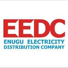 atuchukwu lane onitsha residents petition atuchukwu enugu electricity distribution plc eedc enugu electricity distribution plc electricity distribution plc eedc enugu electricity distribution electricity distribution plc eedc