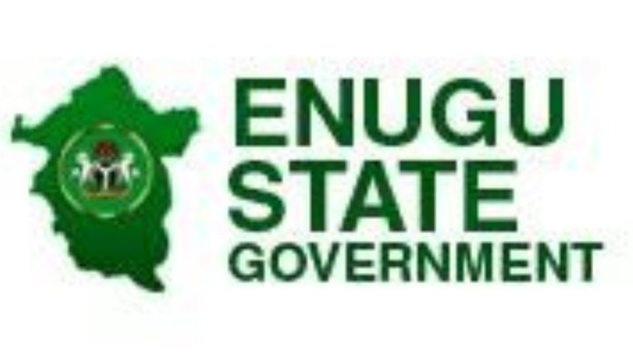 state executive council exco ministry of works and infrastructure state executive council executive council exco revealed that the council