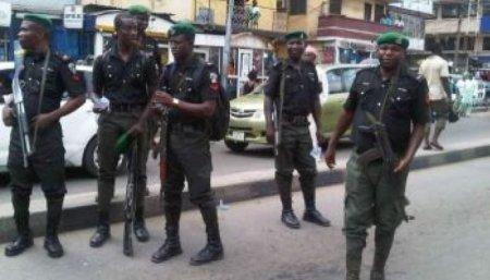 Image result for I went to see my boyfriend, 14-year-old confesses after father raises kidnap alarm
