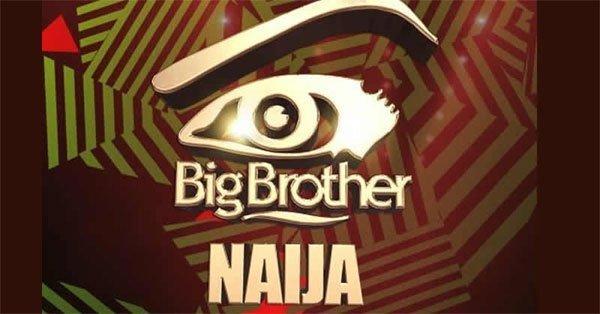 bbnaija votes nigerians mercy winner news agency of nigeria nan big brother naija season news agency of nigeria agency of nigeria nan big brother naija Bbnaija: You Won'T Believe How Much Nigerians Spent On Votes