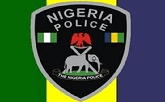 Anambra police drinking joint police investigation source injured