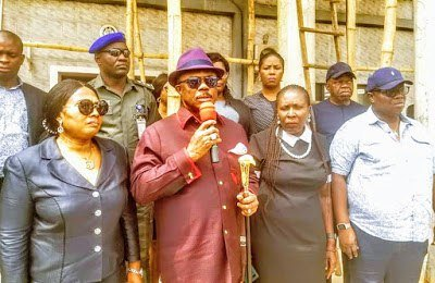 Anambra appeal court court of appeal awka anambra state customary court appeal awka anambra