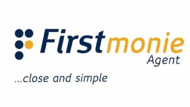Firstmonie Agents Provided With Loan Facilities By First Bank