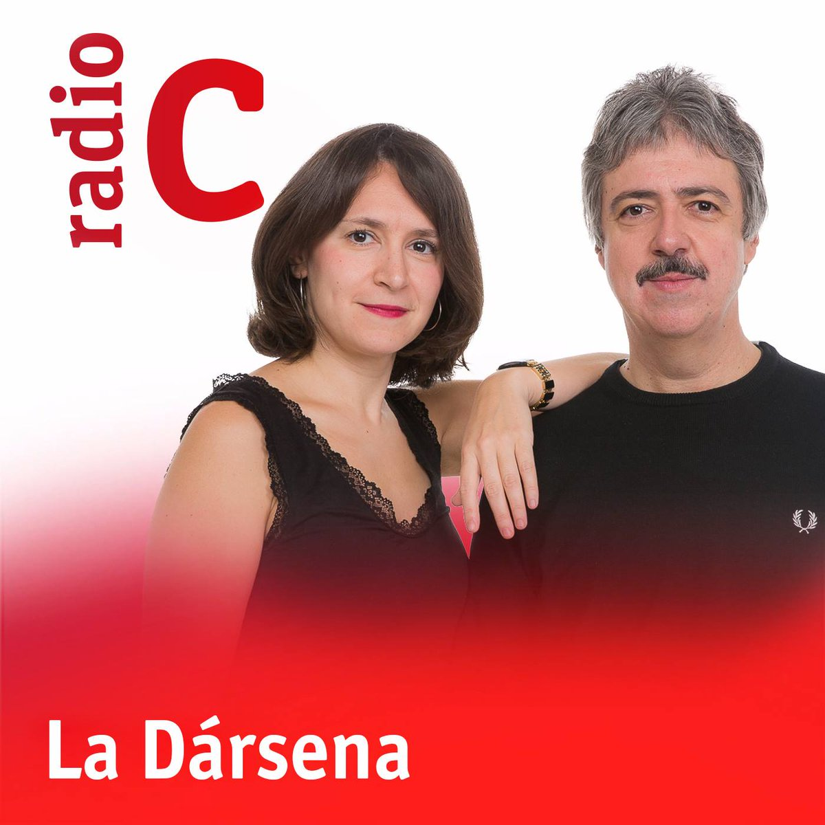 La Dársena – Radio Clásica