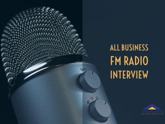 AllBusinessMediaFM Interview