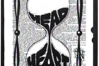 these-things-take-time-head-heart-hourglass-smock-art