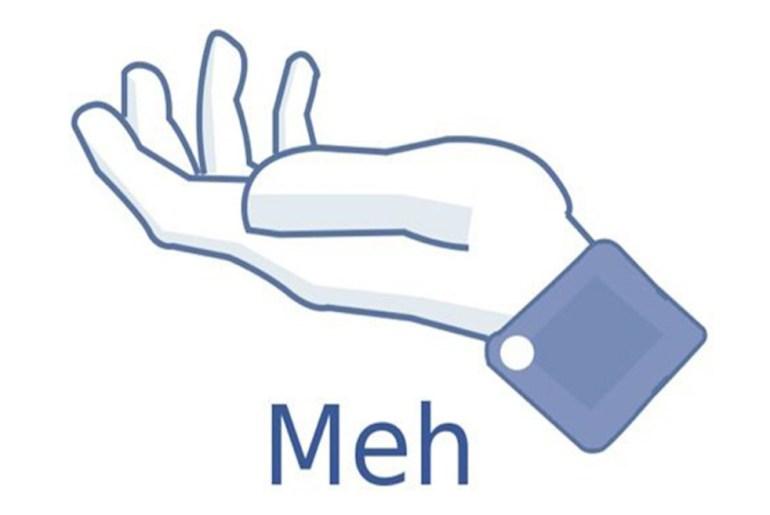cuidado-aplicaciones-usan-tu-facebook-para-enganar-a-tus-amigos